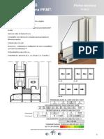 FICHA TECNICA GP- PRMT. 90 ( 2,000 x 2,200 ).pdf