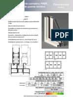 FICHA TECNICA GP- R90 1( 1,20 x 1,20 ).pdf