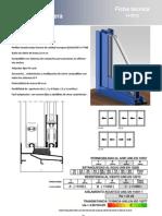 FICHA TECNICA GP- 92 ( 1,20 x 1,20 ).pdf