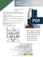 FICHA TECNICA GP- R120 ELEV. RPT. ( 2,000 x 2,200 ).pdf