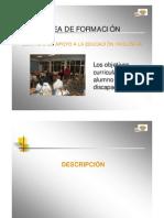 apoyo-educacion-inclusiva-2