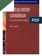 121290872-a-teacher-s-grammar.pdf