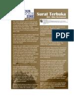 Zine OV 19.pdf
