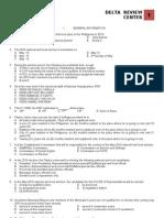 PNP Reviewer01
