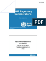 1-4_GMP_RegulatoryConsiderations.pdf
