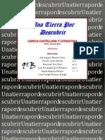 Teatro Definitivo en Verso (3)