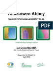 DHA13 Halesowen CMP Draft1.0(2)