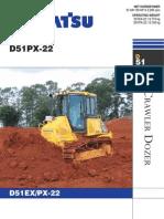 Komatsu D51EXPX-22.pdf