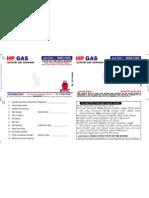 Gayatri Gas Company