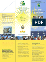 State-of-California-Incentive-Area-California-Solar-Initiative-Affordable-Housing-Program---SASH