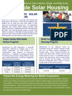 State-of-California-Incentive-Area-California-Solar-Initiative-Affordable-Housing-Program---SASH-and-MASH-Combined