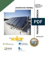 State-of-California-Incentive-Area-California-Solar-Incentive---Thermal