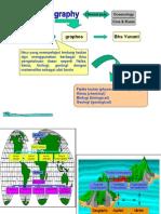 Bahan Kuliah Oseanografi PDF