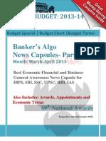 News Capsules Mar_latest