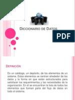 diccionariodedatos2-120606101437-phpapp02