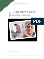 Homecare Style