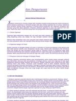 Organisasi dan Pengurusan.docx