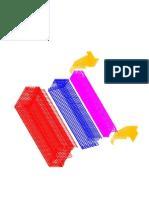 3D cage 2 EN si RO.pdf
