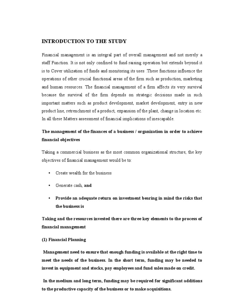 Quotations about research paper
