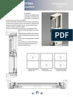 FICHA TECNICA GP- GUILLOTINA.pdf