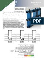 FICHA TECNICA MURO CORTINA.pdf