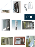 OSCILOBATIENTES.pdf