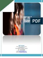 NIIT Brings Enterprise Level Training to Ensure Maximum Possibilities