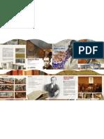 Biblioteca Gabriel Miró. Instalaciones y servicios. Obra Social. Caja Mediterráneo