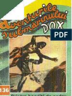 Dox_136_v.2.0.doc
