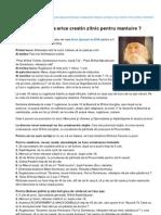 Calauzaortodoxa.ro-ce Trebuie Sa Faca Orice Crestin Zilnic Pentru Mantuire