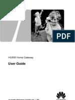 HUAWEI_HG658_User_Manual(V100R001_01).pdf