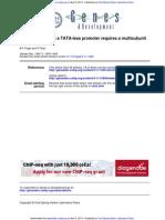 Genes Dev.-1991-Pugh-1935-45.pdf