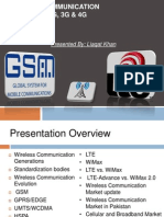 Wireless Communication Evolution V.5.pptx