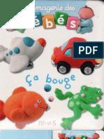 Imageries Des Bebes-CA Bouge