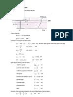 calcul gr planseu+conectori.pdf