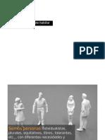 nuevasformasdehabitartipologiadecasa-110202051442-phpapp01
