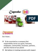Cupcake.pptx