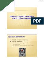 Tema 1. La conducta desde la Psicología y el Derecho.pdf