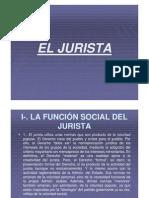 EL JURISTA.pdf