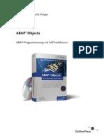 sappress_abap_objects_358[1].pdf