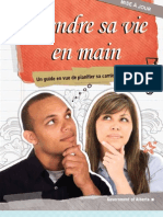 YourLifeStudent French