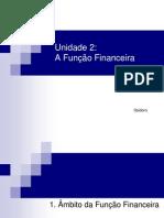 1222451404_a_função_financeira