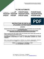 02 Filtru Carbune, Nisip , Defriz_ _FCD-FACD-FFD_DT_DP_DUAL