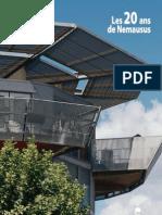 NOUVEL Les-20-ans-de-Nemausus.pdf