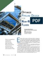 20020362.pdf
