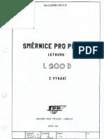 L200D_Letova_prirucka