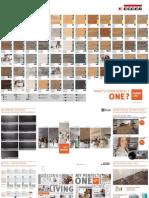 1_148715_DU_Floorline-VKB1_de-en-cs-fr-es.pdf