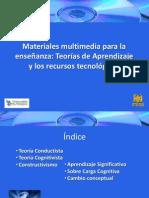 teorias_del_aprendizaje.ppt
