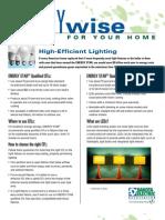 Dakota-Electric-Association-Energy-Star-Lighting-Rebates