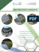 SCHEDE TECNICHE REV1_01_2012